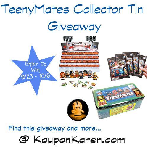 teenymates-collector-tin-giveaway