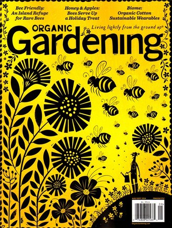 5779-1409847510-organic-gardening
