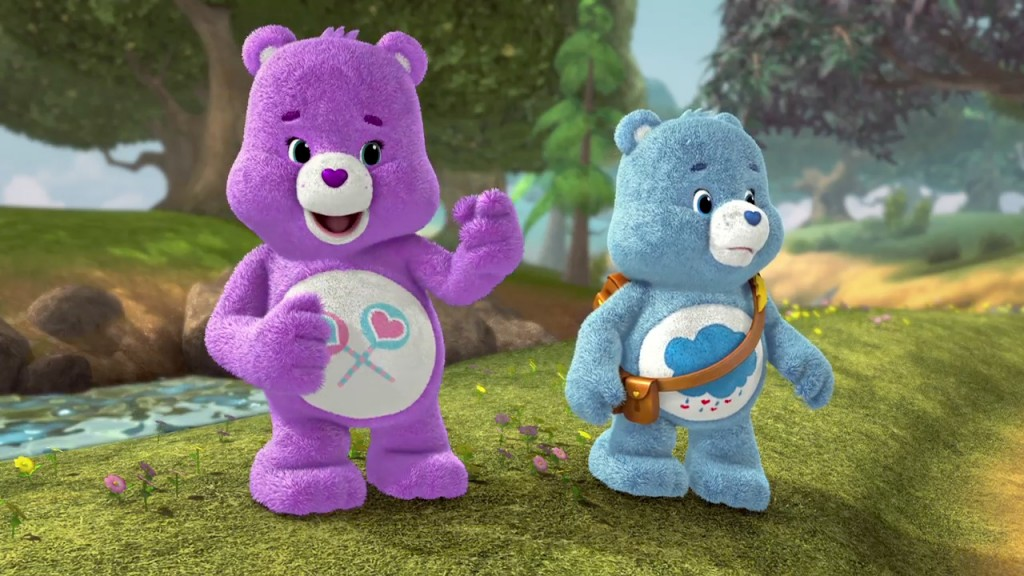 Care-Bears-W2CAL_S1_Untruths-and-Consequences_EN_US_v4