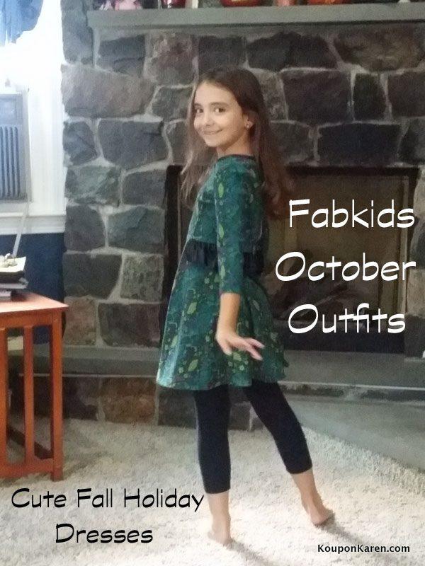 FabKids-October-Dresses