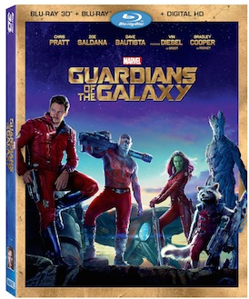 Gardians-of-the-galaxy