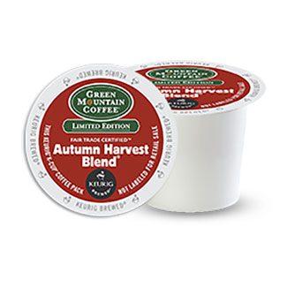 Harvest-Autumn-Blend-Limited-Edition