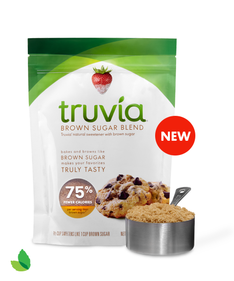 Truvia-Brown-Sugar-Blend