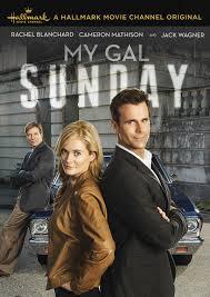 my-gal-sunday-dvd