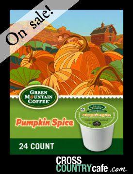 pumpkin-spice-k-cup-sale