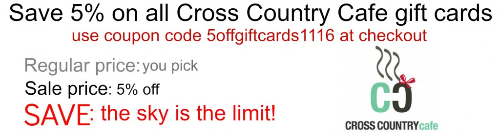 Black_Friday_Gift_Card_sale