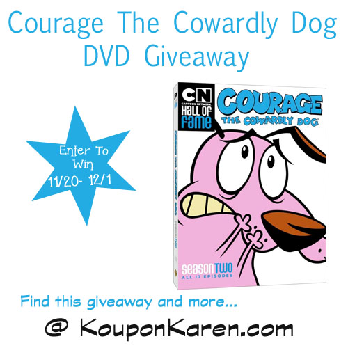 Courage-The-Cowardly-Dog-Dvd-Giveaway
