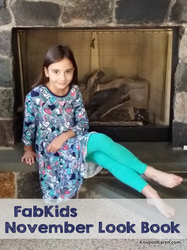 FabKids-November-Look-Book