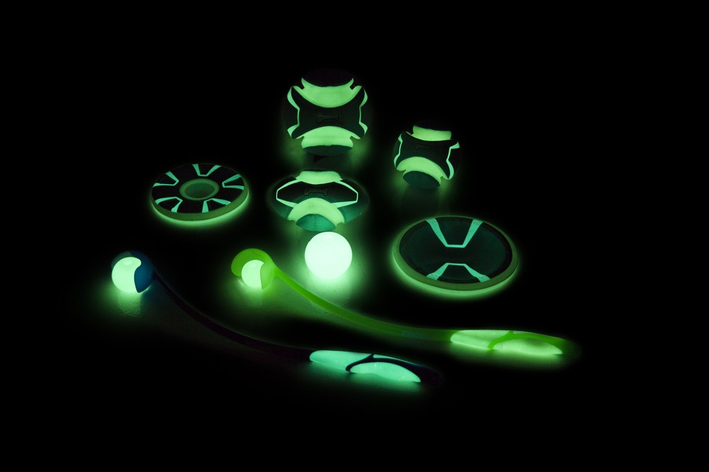 MaxGlow_products_glowing_group