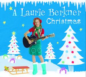 SOS-A-Laurie-Berkner-Christmas