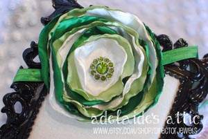 SOS-Adelaides-Attic-Headbands