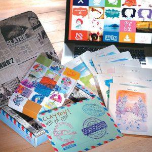 SOS-Adventurous-Mailbox-Book-Series