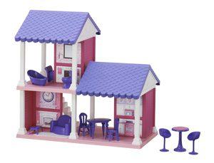 SOS-American-Plastic-Toys-Cozy-Cottage