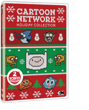 SOS-Cartoon-Network-Holiday-Collection