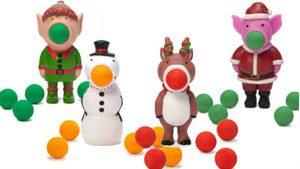 SOS-Christmas-Popper