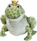 SOS-Cloud-B-Firefly-Frog