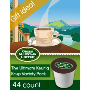 SOS-Cross-Country-Cafe-Variety-Pack