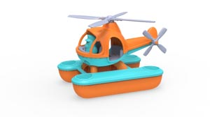 SOS-Green-Toys-Seacopter