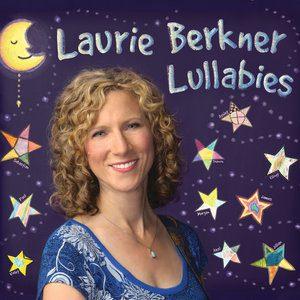 SOS-Laurie-Berkner-Lullabies