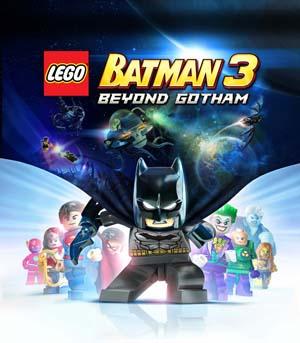 SOS-Lego-Batman
