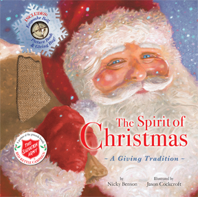 SOS-Spirit-of-Christmas