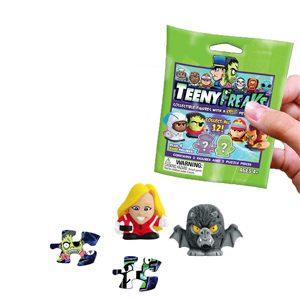 SOS-Teeny-Freaks