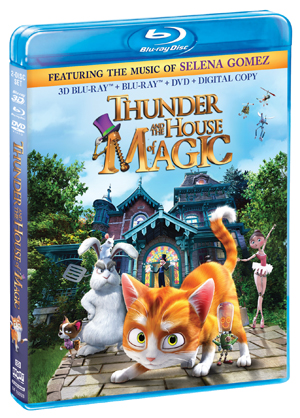 SOS-Thunder-and-the-house-of-magic