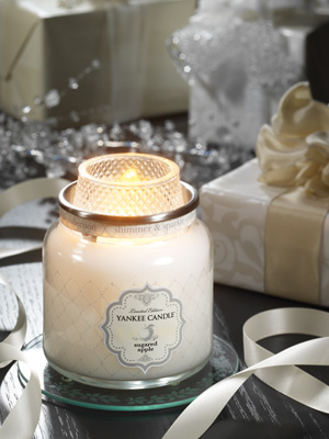 SOS-Yankee-Candle-Sugared-Apple-Candle
