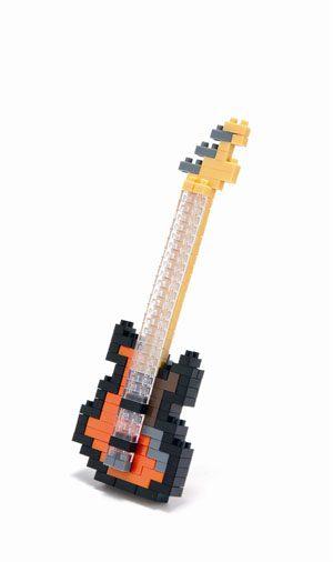 SOS-nanoblock-Bass-Guitar