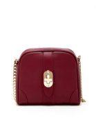 Susu-handbags-cyber-monday-sale