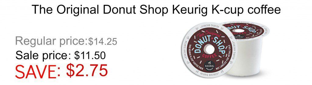 The_Original_Donut_Shop_Keurig_K-cup_coffee_Black_Friday_Sale