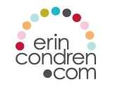 Erin Condren Holiday Cards