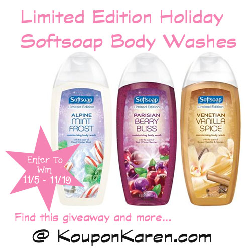 softsoap_edited-1