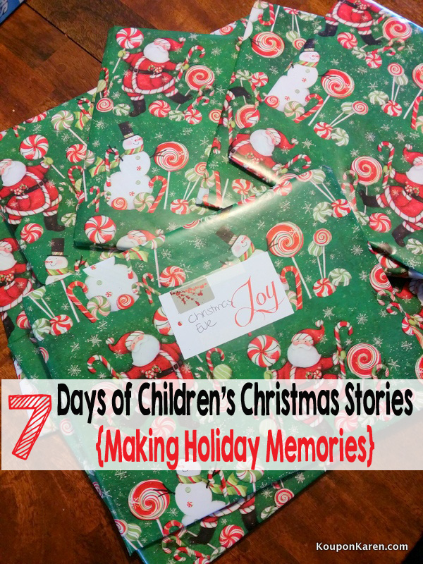 7-days-of-childrens-christmas-stories