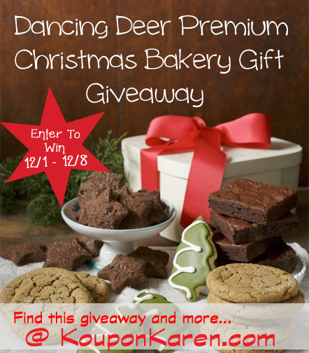 Dancing-Deer-Christmas-Giveaway