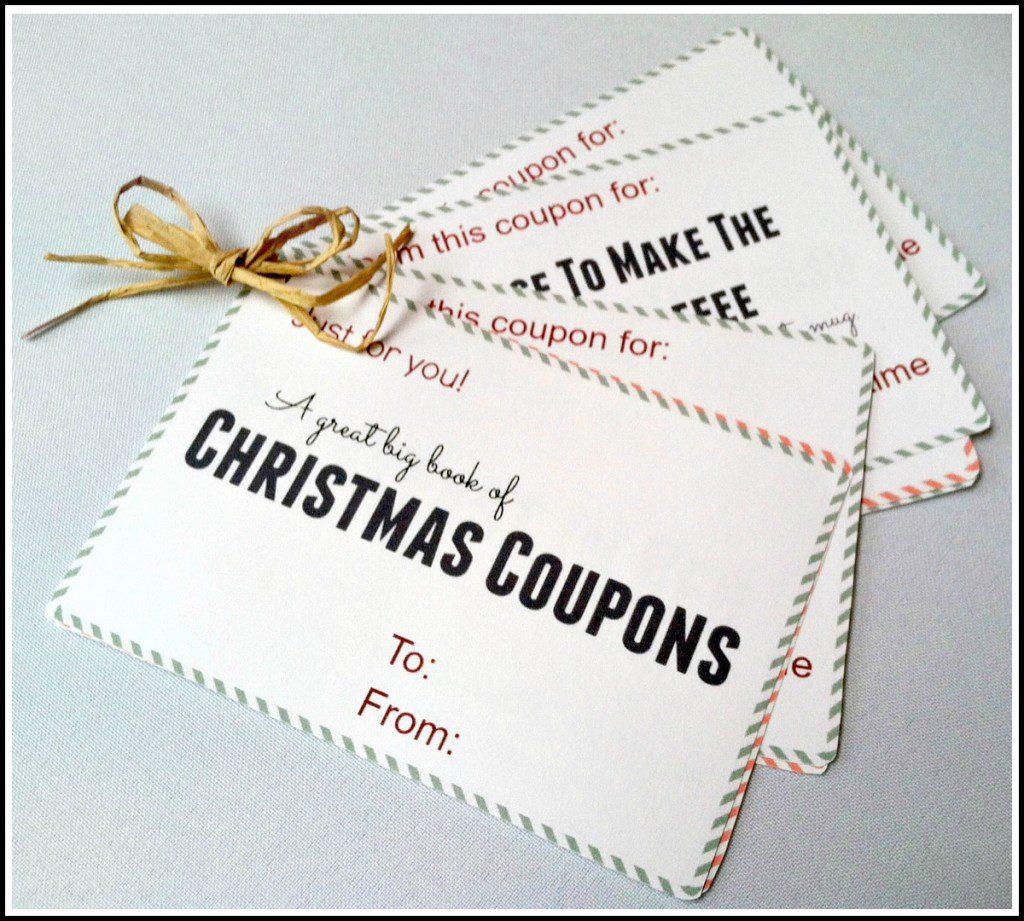 Free_printable_christmas_coupon_book