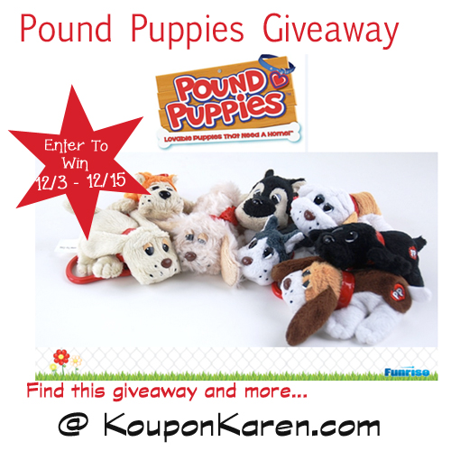 Pound-Puppies-Giveaway