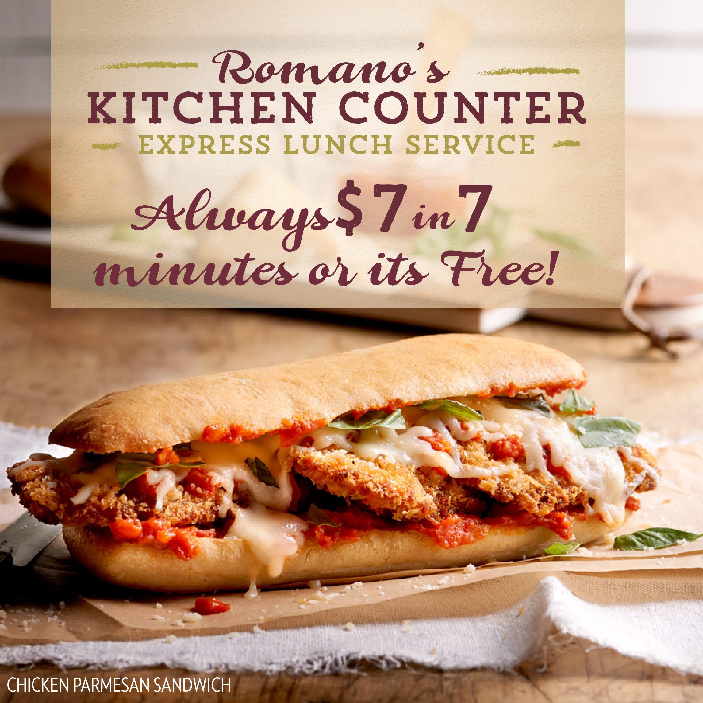 romano s macaroni grill 2 for 10 lunch printable coupon