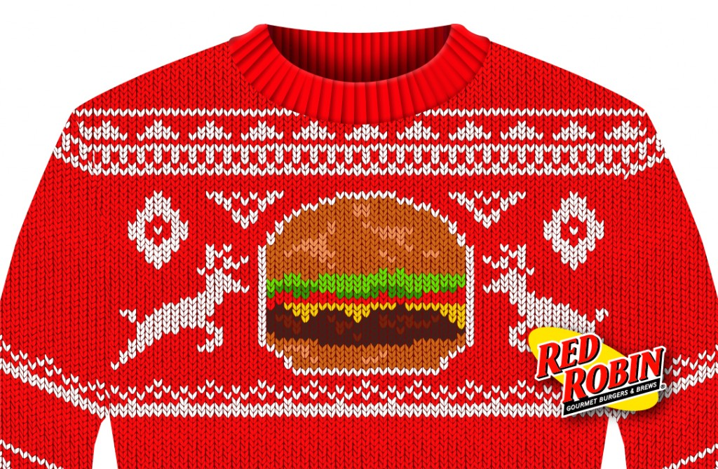 RRBP06015314_Holiday_GiftCard_Sweater_HiRes