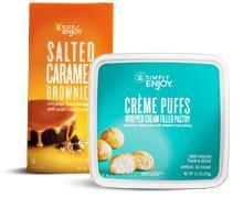 simply-fresh-creme-puffs