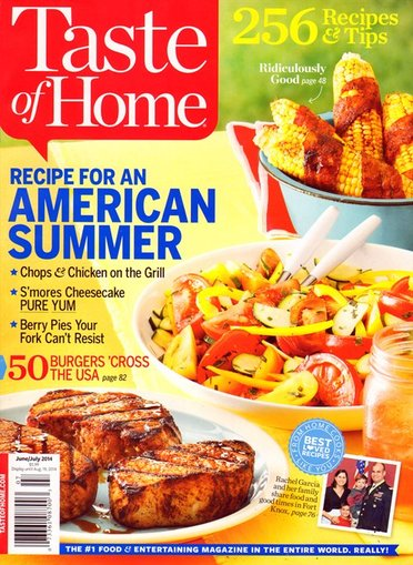 taste-of-home-magazine