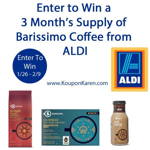 Aldi-Coffee-Giveaway