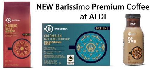 Barissimo-Coffee-At-ALDI