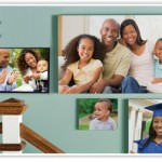 CVS Canvas Prints {Save 50%}