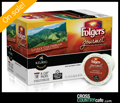 Folgers-Lively-Colombian-kcups