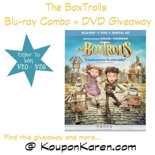 The-BoxTrolls-Blu-Ray-Giveaway
