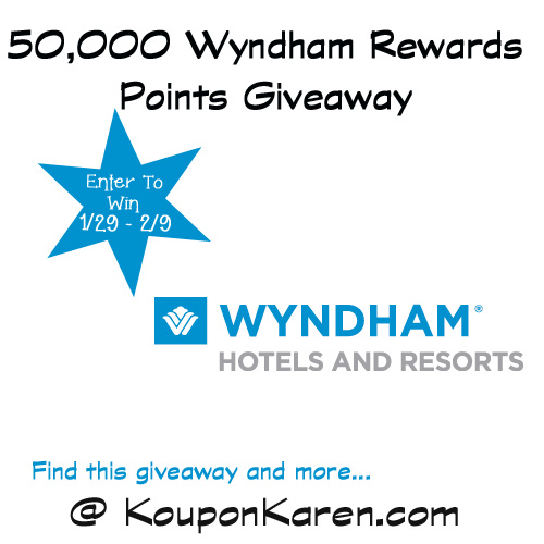 Wyndham-Points-Giveaway