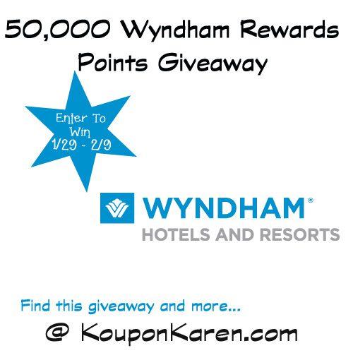 Wyndham-Points-Giveaway