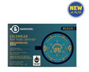 columbian-300x243