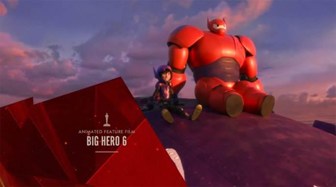 Big-Hero-6-Best-Animated-Film